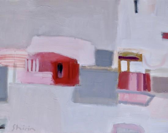 <span class=&#34;artist&#34;><strong>Shirin Tabeshfar Houston</strong></span>, <span class=&#34;title&#34;><em>Sweeties</em></span>
