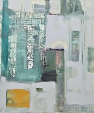 <span class=&#34;artist&#34;><strong>Shirin Tabeshfar Houston</strong></span>, <span class=&#34;title&#34;><em>My Veranda</em></span>