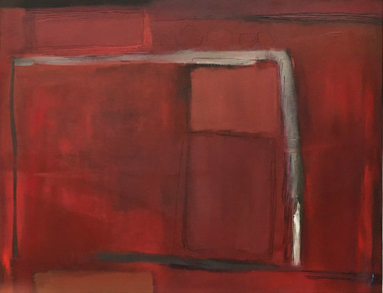 <span class=&#34;artist&#34;><strong>Netta Carey</strong></span>, <span class=&#34;title&#34;><em>I Must Be Dreaming</em></span>
