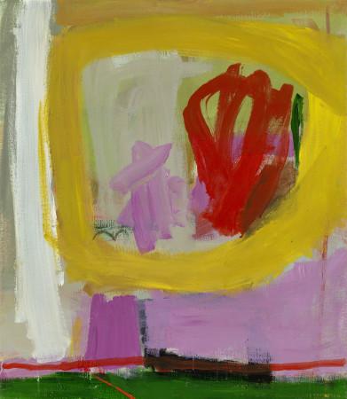 "<span class=""artist""><strong>Chloe Lamb</strong></span>, <span class=""title""><em>Aydon Red</em></span>"