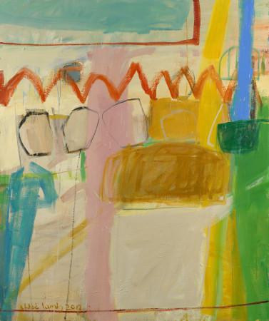 "<span class=""artist""><strong>Chloe Lamb</strong></span>, <span class=""title""><em>Circus</em></span>"