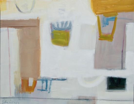 <span class=&#34;artist&#34;><strong>Shirin Tabeshfar Houston</strong></span>, <span class=&#34;title&#34;><em>Happy Days</em></span>