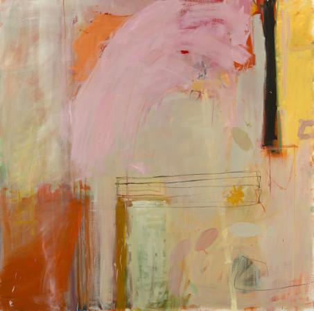 "<span class=""artist""><strong>Chloe Lamb</strong></span>, <span class=""title""><em>Sorbet</em></span>"