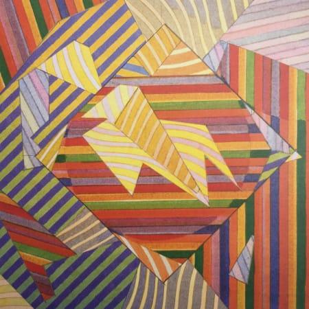 David Whitaker, Study No 17 Dove, 2005