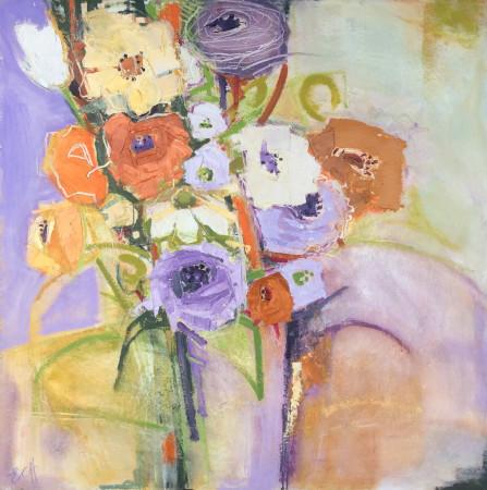 "<span class=""artist""><strong>Emma Haggas</strong></span>, <span class=""title""><em>Fresh Flowers</em></span>"