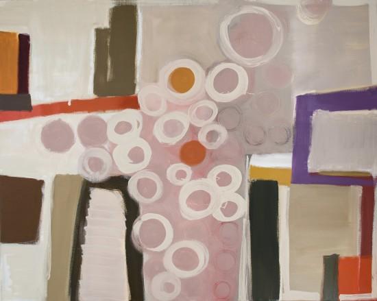 <span class=&#34;artist&#34;><strong>Netta Carey</strong></span>, <span class=&#34;title&#34;><em>Equinox</em></span>