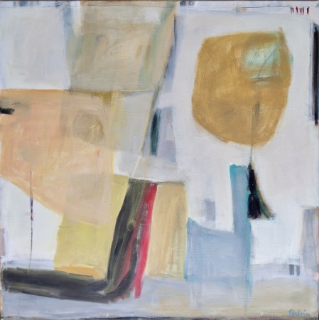 <span class=&#34;artist&#34;><strong>Shirin Tabeshfar Houston</strong></span>, <span class=&#34;title&#34;><em>At Home</em></span>
