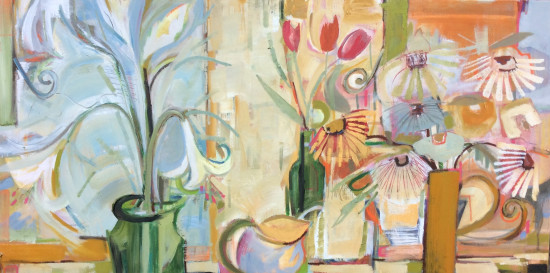 <span class=&#34;artist&#34;><strong>Emma Haggas</strong></span>, <span class=&#34;title&#34;><em>Flowers in the Window</em></span>