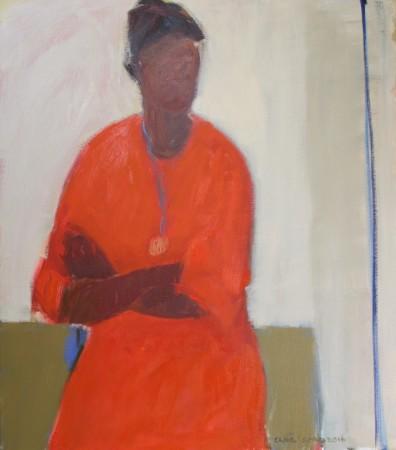 "<span class=""artist""><strong>Chloe Lamb</strong></span>, <span class=""title""><em>Bus Stop</em></span>"
