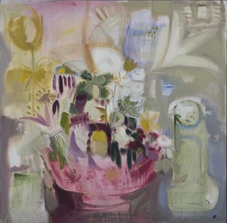 "<span class=""artist""><strong>Annabel Fairfax</strong></span>, <span class=""title""><em>Into the Distance</em></span>"