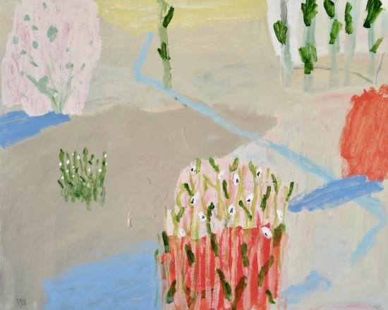"<span class=""artist""><strong>David Pearce</strong></span>, <span class=""title""><em>Wild Beans </em></span>"