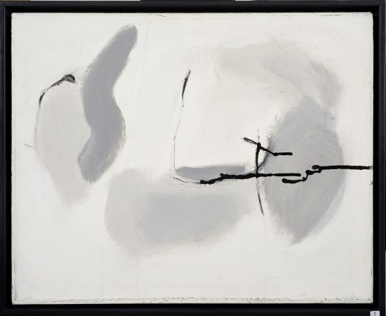 <span class=&#34;artist&#34;><strong>Frank Phelan</strong></span>, <span class=&#34;title&#34;><em>Anascaul</em></span>