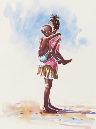 """<span class=""""artist""""><strong>Julia Cassels</strong></span>, <span class=""""title""""><em>Carry Me</em></span>"""