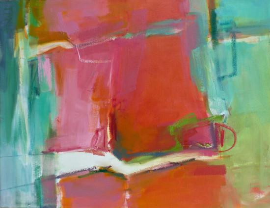 <span class=&#34;artist&#34;><strong>Trudy Montgomery</strong></span>, <span class=&#34;title&#34;><em>Fields Ablaze</em></span>