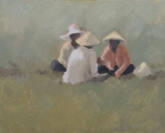 "<span class=""artist""><strong>Clare Granger</strong></span>, <span class=""title""><em>Teatime</em></span>"