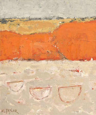 <span class=&#34;artist&#34;><strong>Malcolm Taylor</strong></span>, <span class=&#34;title&#34;><em>En Passant</em></span>