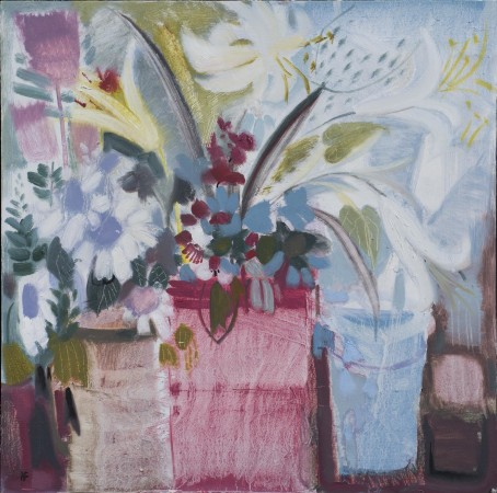 <span class=&#34;artist&#34;><strong>Annabel Fairfax</strong></span>, <span class=&#34;title&#34;><em>Lily and Daisy</em></span>