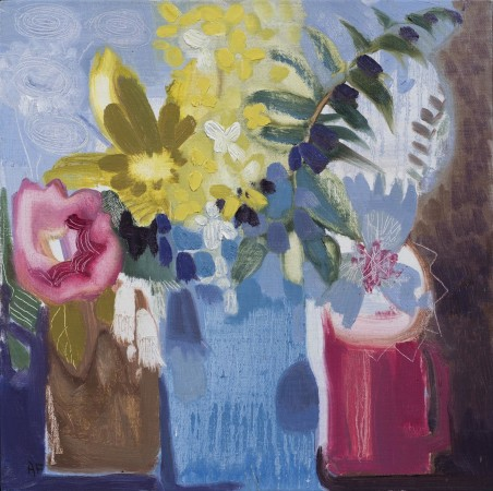 <span class=&#34;artist&#34;><strong>Annabel Fairfax</strong></span>, <span class=&#34;title&#34;><em>May Abstract</em></span>