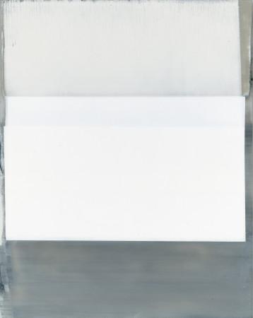 <span class=&#34;artist&#34;><strong>Jeffrey Cortland Jones</strong></span>, <span class=&#34;title&#34;><em>Fragments (Bootblacks)</em>, 2017</span>