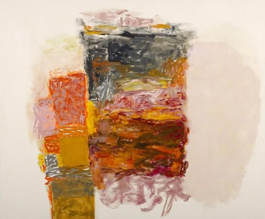 <div class=&#34;artist&#34;><strong>Rocio Rodriguez</strong></div><div class=&#34;title&#34;><em>Fevered Night</em>, 2015</div><div class=&#34;medium&#34;>oil on canvas</div><div class=&#34;dimensions&#34;>55 x 66 in</div>