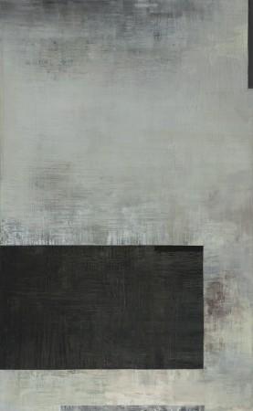 <div class=&#34;artist&#34;><strong>Tamar Zinn</strong></div><div class=&#34;title&#34;><em>At the still point 3</em>, 2016</div><div class=&#34;medium&#34;>oil on dibond</div><div class=&#34;dimensions&#34;>26 x 16 in.</div>