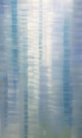 <span class=&#34;artist&#34;><strong>Julian Jackson</strong></span>, <span class=&#34;title&#34;><em>Source</em>, 2018</span>