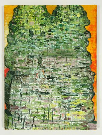 <span class=&#34;artist&#34;><strong>Craig Taylor</strong></span>, <span class=&#34;title&#34;><em>Alittlemeron</em>, 2016 </span>