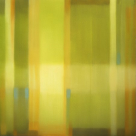 <div class=&#34;artist&#34;><strong>Julian Jackson</strong></div><div class=&#34;title&#34;><em>Crossing Green</em>, 2012</div><div class=&#34;medium&#34;>oil on canvas</div><div class=&#34;dimensions&#34;>78 x 78 in.</div>