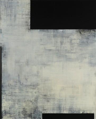 <div class=&#34;artist&#34;><strong>Tamar Zinn</strong></div><div class=&#34;title&#34;><em>At the still point 1</em>, 2016</div><div class=&#34;medium&#34;>oil on dibond</div><div class=&#34;dimensions&#34;>20 x 16 in.</div>