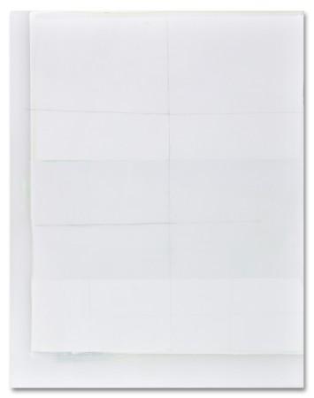 <div class=&#34;artist&#34;><strong>Jeffrey Cortland Jones</strong></div><div class=&#34;title&#34;><em>Waves (Waves)</em>, 2014</div><div class=&#34;medium&#34;>enamel, gesso, latex, and graphite on acrylic panel</div><div class=&#34;dimensions&#34;>14 x 11 in.</div>