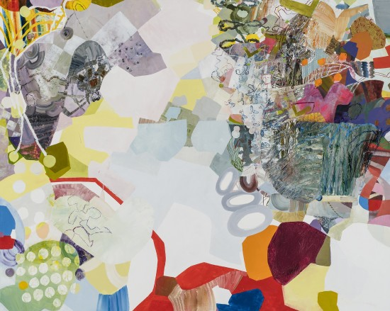 <span class=&#34;artist&#34;><strong>Josette Urso</strong></span>, <span class=&#34;title&#34;><em>Road Trip</em>, 2016</span>