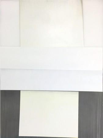 <span class=&#34;artist&#34;><strong>Jeffrey Cortland Jones</strong></span>, <span class=&#34;title&#34;><em>Konqr (A Rush and A Push)</em>, 2016</span>