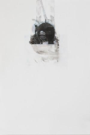 <span class=&#34;artist&#34;><strong>Suzanne Laura Kammin</strong></span>, <span class=&#34;title&#34;><em>Angela</em>, 2018</span>