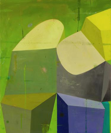 <span class=&#34;artist&#34;><strong>Deborah Zlotsky</strong></span>, <span class=&#34;title&#34;><em>Sotto voce </em>, 2017</span>