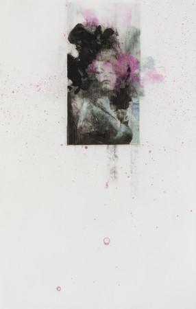 <span class=&#34;artist&#34;><strong>Suzanne Laura Kammin</strong></span>, <span class=&#34;title&#34;><em>Pam</em>, 2018</span>