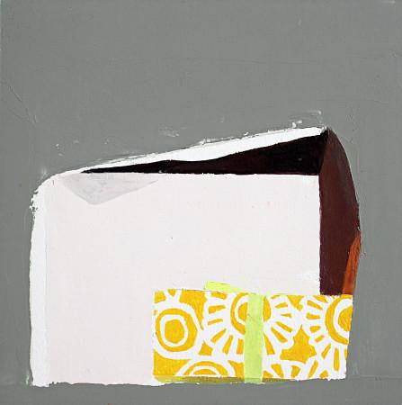 <span class=&#34;artist&#34;><strong>Sydney Licht</strong></span>, <span class=&#34;title&#34;><em>Still Life with Gift</em>, 2016 </span>