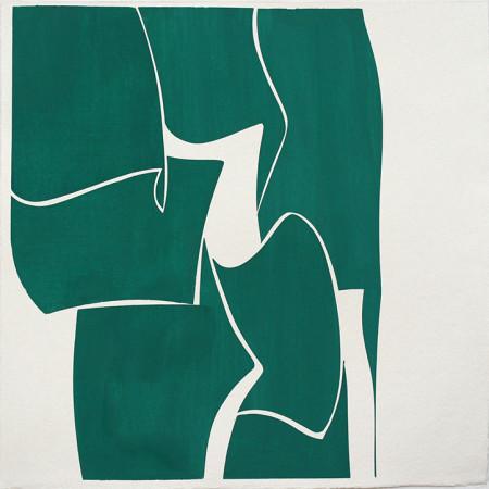 <span class=&#34;artist&#34;><strong>Joanne Freeman</strong></span>, <span class=&#34;title&#34;><em>Summer A</em>, 2018</span>