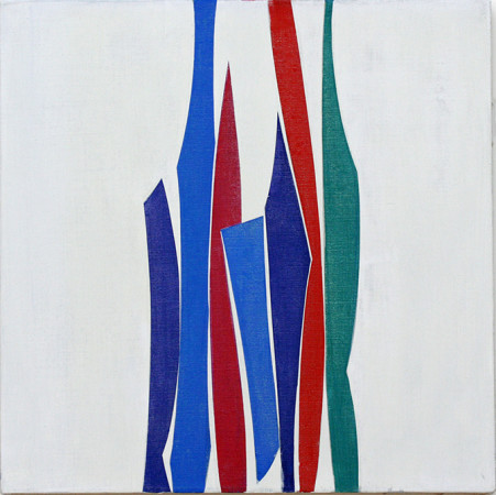 <span class=&#34;artist&#34;><strong>Joanne Freeman</strong></span>, <span class=&#34;title&#34;><em>Wait for it</em>, 2017</span>