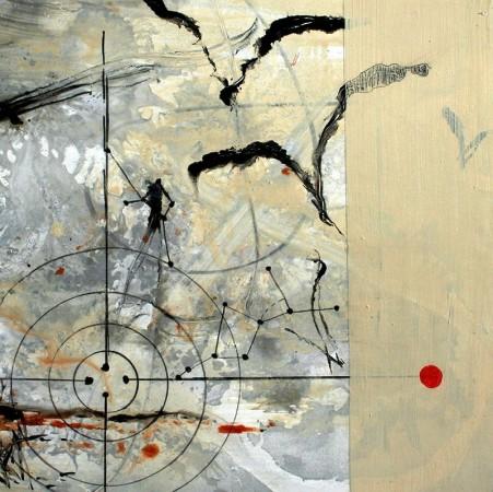 <div class=&#34;artist&#34;><strong>Allison Stewart</strong></div><div class=&#34;title&#34;><em>Haiku Gulf #16</em></div><div class=&#34;medium&#34;>mixed media on panel</div><div class=&#34;dimensions&#34;>20 x 20 in</div>