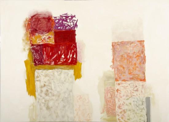 <div class=&#34;artist&#34;><strong>Rocio Rodriguez</strong></div><div class=&#34;title&#34;><em>Reds Rising</em>, 2015</div><div class=&#34;medium&#34;>oil on canvas</div><div class=&#34;dimensions&#34;>55 x 76 in</div>