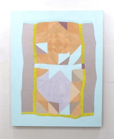 <span class=&#34;artist&#34;><strong>Anna Buckner</strong></span>, <span class=&#34;title&#34;><em>Deep End</em>, 2016</span>