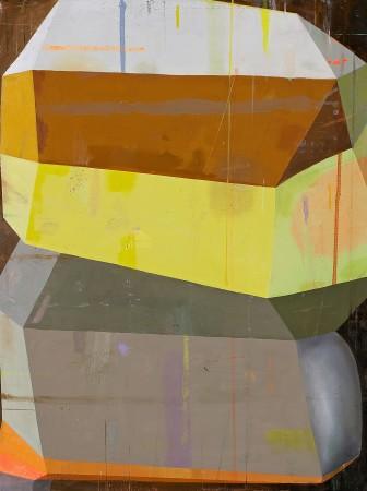 <span class=&#34;artist&#34;><strong>Deborah Zlotsky</strong></span>, <span class=&#34;title&#34;><em>Rapt</em>, 2013</span>