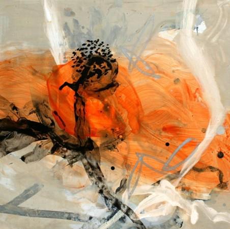 <div class=&#34;artist&#34;><strong>Allison Stewart</strong></div><div class=&#34;title&#34;><em>Haiku Gulf #11</em></div><div class=&#34;medium&#34;>mixed media on panel</div><div class=&#34;dimensions&#34;>20 x 20 in</div>