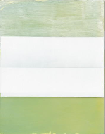 <span class=&#34;artist&#34;><strong>Jeffrey Cortland Jones</strong></span>, <span class=&#34;title&#34;><em>Liminality (Violator)</em>, 2017 </span>