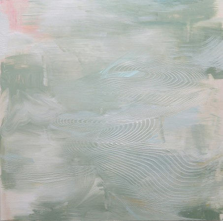 <span class=&#34;artist&#34;><strong>Lorene Anderson</strong></span>, <span class=&#34;title&#34;><em>Adaptive Path</em>, 2015</span>