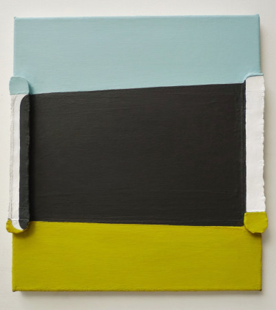 <span class=&#34;artist&#34;><strong>Russel Floersch</strong></span>, <span class=&#34;title&#34;><em>Mop and Pail </em>, 2012-15</span>