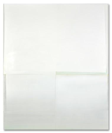 <div class=&#34;artist&#34;><strong>Jeffrey Cortland Jones</strong></div><div class=&#34;title&#34;><em>Breathing (Sequence)</em>, 2014</div><div class=&#34;medium&#34;>enamel, gesso, latex, and graphite on acrylic panel</div><div class=&#34;dimensions&#34;>36 x 30 in.</div>