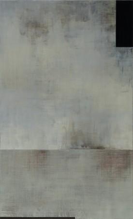 <div class=&#34;artist&#34;><strong>Tamar Zinn</strong></div><div class=&#34;title&#34;><em>At the still point 5</em>, 2016</div><div class=&#34;medium&#34;>oil on dibond</div><div class=&#34;dimensions&#34;>26 x 16 in.</div>