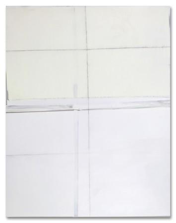 <div class=&#34;artist&#34;><strong>Jeffrey Cortland Jones</strong></div><div class=&#34;title&#34;><em>Tides</em>, 2013</div><div class=&#34;medium&#34;>enamel, gesso, latex, and graphite on acrylic panel</div><div class=&#34;dimensions&#34;>14 x 11 in.</div>