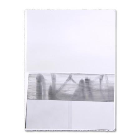 <span class=&#34;artist&#34;><strong>Jeffrey Cortland Jones</strong></span>, <span class=&#34;title&#34;><em>Workt (Shifters)</em>, 2016</span>